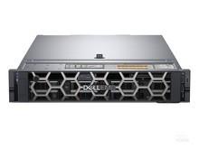 戴尔易安信 PowerEdge R740 机架式服务器(R740-A420810CN)