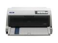 爱普生680K II