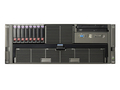 HP ProLiant DL585 G5(448188-AA1)