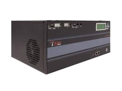 天融信 TopIDP 3000(TI-3223-IDP)