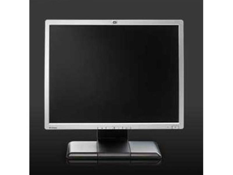 产品报价 液晶显示器 > 惠普液晶显示器 > hp lp2065 > 图片 > 详图