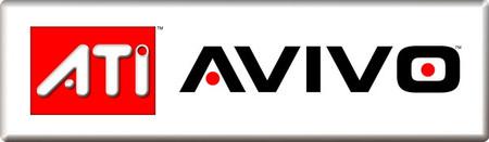 改善画面逼真度 ATI正式推出Avivo