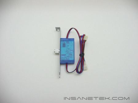 电风扇调速器的原理?吊煽_电扇