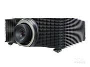 朗蒂科 LC-DHD10000