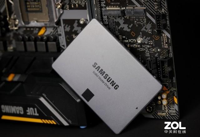 青海快3在线开奖,理性分析:存满数据的硬盘会比空盘重吗?