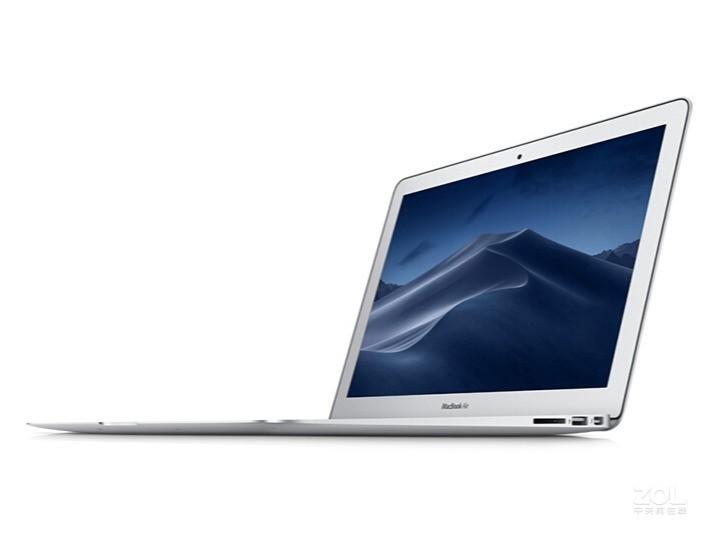 苹果MacBook Air 13.3(MVFL2CH/A)