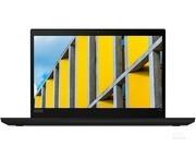ThinkPad T490(20N2001WCD)