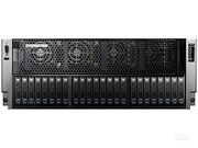 浪潮 英信 NF8465M4(Xeon E7-4820 v4*4/16GB*8/1.8TB*3)