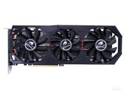 七彩虹 Colorful GeForce RTX 2070 SUPER Gaming ES