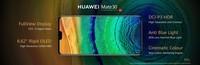 华为Mate30(6GB/128GB/全网通)发布会回顾6