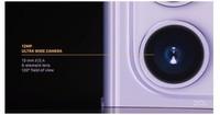 苹果iPhone 11 Pro(4GB/64GB/全网通)发布会回顾4