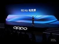 OPPO Reno Ace(8GB/128GB/全网通)发布会回顾7
