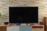 深度玩家必备 海信E75F游戏电视产品赏析