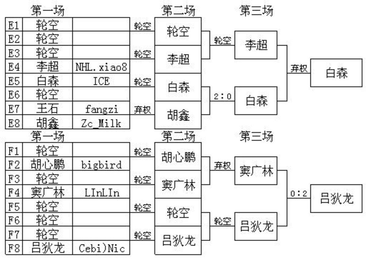 电路 电路图 电子 设计 素材 原理图 1200_853