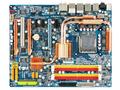 技嘉GA-EP45-DS4P(rev. 1.0)