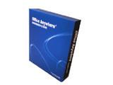 通达Office Anywhere 2008 网络智能办公系统(标准版)