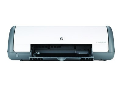 HP D1568惠普专营店(北京华诚办公(送货上门)*行货,先验货后付款,*货到付款,正规机打*,*包邮。
