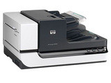 HP N9120