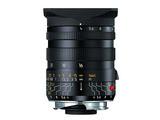 徕卡 TRI-ELMAR-M 16-18-21mm f/4 ASPH