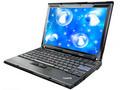 ThinkPad X200s(7469PA1)