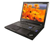 ThinkPad W700(2752NB1)