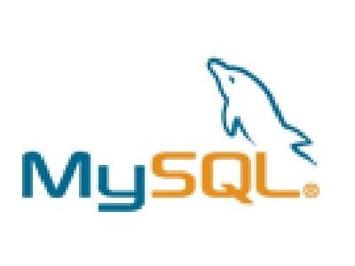 MySQL Enterprise Gold