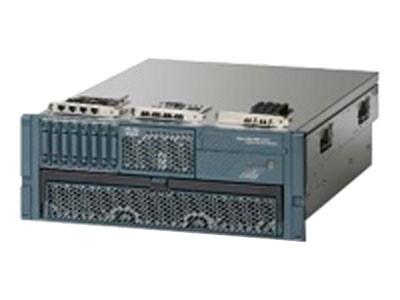 CISCO ASA5580-20-BUN-K9