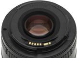 佳能EF 50mm f/1.8 II局部细节图