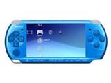 索尼PSP-3000(PSP-3006) VB 跃动蓝