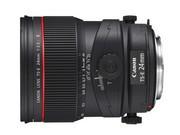 佳能 TS-E 24mm f/3.5L II特价促销中 精美礼品送不停,欢迎您的致电13940241640.徐经理