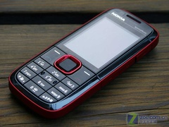 国产品牌变化大 最新千元以下手机报价表