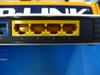 TP-LINK TL-R410+