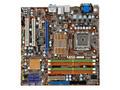 微星G45M Digital