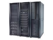 APC SY128K160H-PD  原装正品 特价促销 包邮【UPS电源商城】