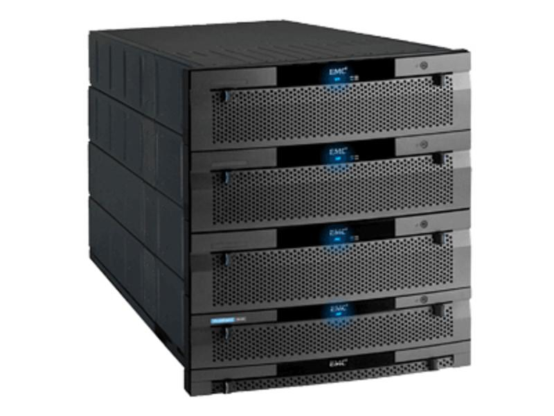EMC CX4产品介绍-专业指导文档类资源-CSDN下载