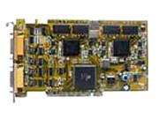 【专业安防 保驾护航】海康威视 DS-4016HC