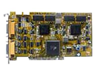 海康威视 DS-4016HC