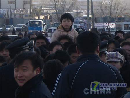 """周星驰、技嘉 共推""""挑战""""选秀大赛"""
