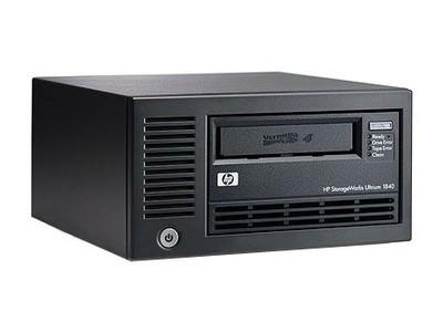 HP StorageWorks Ultrium 1840E(EH854A)