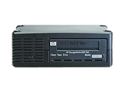 HP StorageWorks DAT160(Q1580A)