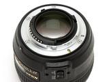 尼康AF-S 50mm f/1.4G镜头配件
