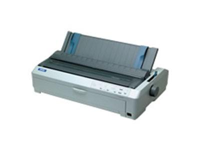 爱普生 136KW     爱普生打印机*区总经销,*行货,*联保,带票含税,免费送货。