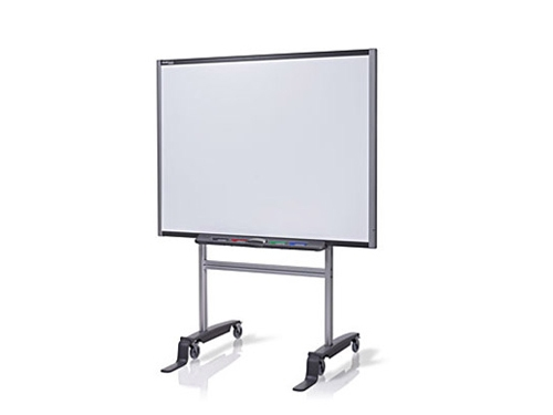SmartBoard SB680A交互式白板 南宁热售