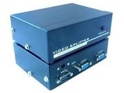 Geeben VS-3502