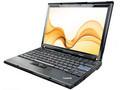 ThinkPad X200(7459HR1)