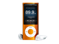 苹果iPod nano 5(8GB)