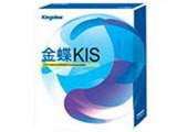 金蝶 KIS专业版 V9.1