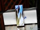 唯美造型优秀音质 OPPO X1售价290元