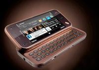 小身材大作为 诺基亚N97mini仅售680元