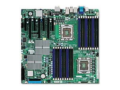 超微 X8DAH+-F